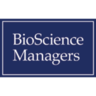 BioScience Managers
