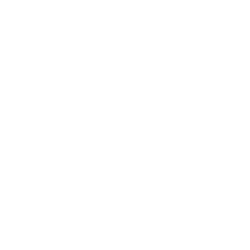 Email now